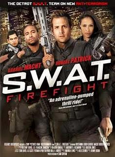 http://3.bp.blogspot.com/-BM0ke4YPSaM/TWVF2N8XmCI/AAAAAAAACt4/AJSKC6HM1-w/s400/swat-firefight-movie-poster-1010682421.jpg