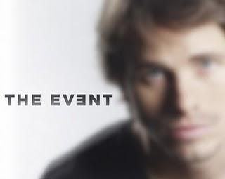 the+event+poster Assistir The Event Online (Legendado)