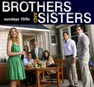 https://baixarfilmesonlinegratis.files.wordpress.com/2011/03/watch2bbrothers2b25262bsisters2b2bseason2b52bepisode2b162bs05e162b5-162b5x162bonline2bvideo2bstreaming2bpromo2bpreview2bspoilers1.jpg?w=300